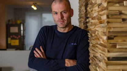 """Ex-zakenman Filip Meert krijgt fors aanslagbiljet: """"14 miljoen euro, tegen overmorgen te betalen"""""""