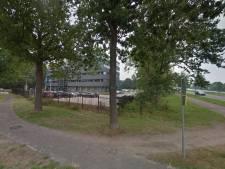 De bouw van project Parck Warande met 173 woningen in Oosterhout komt in zicht