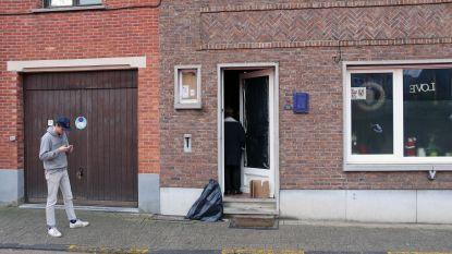 Bom schudt gezin in Meerhout wakker: link met rechtszaak?