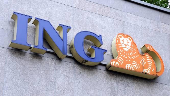 Miljardenclaim tegen Nederlandse banken vanwege te veel betaalde rente