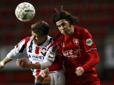 Samenvatting | FC Twente - Willem II