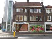 Panden Hoogstraat Eindhoven weer illegaal bewoond
