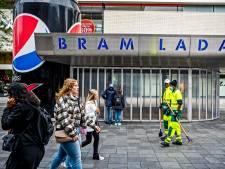Sluiting bekendste patatzaak van Rotterdam zorgt voor verdriet: 'Dit is een stukje nostalgie'