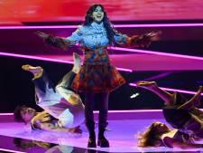 Technische problemen bij juryshow Songfestival: drie deelnemers in herkansing