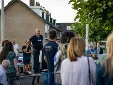 Verdwijnt het enige dorpshuis uit Benthuizen? 'Als we nul op het rekest krijgen, staan we op straat'