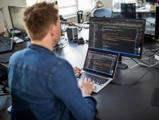 Dit worden de uitdagingen voor de ICT-sector in de komende jaren