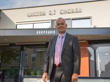Hans de Kunder voor de vierde keer lijsttrekker CDA Reimerswaal