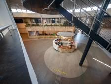 'Leg beter uit waarom gemeentehuis Moerdijk voor 8 miljoen verbouwd wordt'