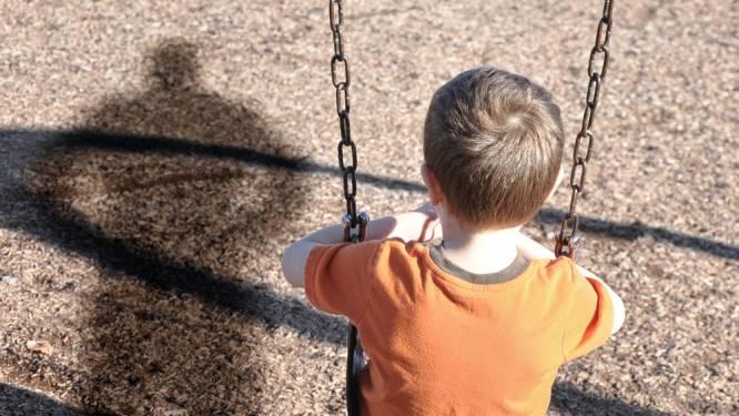 Geen verjaring meer van seksueel misbruik van minderjarigen