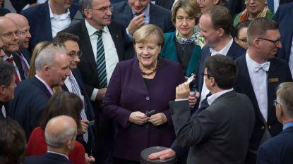 Duitsland voert hogere belastingen in op vliegtickets