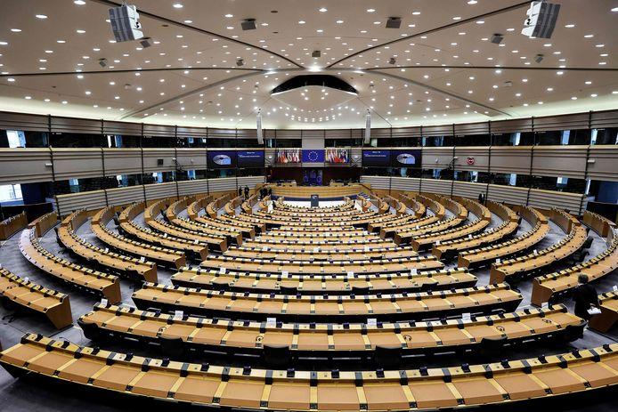 L'UE deviendra neutre sur le plan climatique d'ici 2050