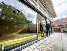 Arnhems architectenbureau sleept voor de vierde keer belangrijke prijs in de wacht: 'Ik ben supertrots'