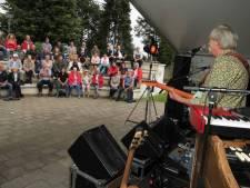 'Openluchttheater in Nispen is een culturele verrijking'