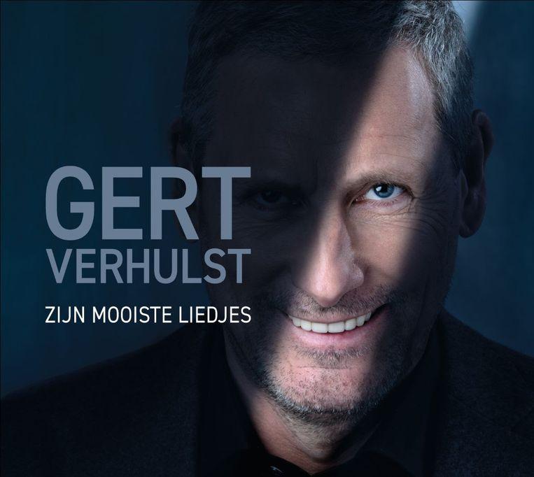 Gert Verhulst Zijn Mooiste Liedjes Beeld Studio 100