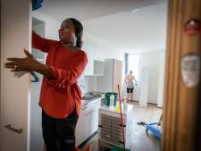 Huisvester studenten in Arnhem groeit