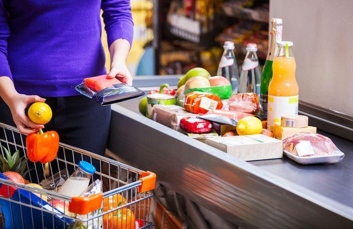 Supermarkten hebben een grote verantwoordelijkheid als het gaat om de gezondheid van hun klanten.