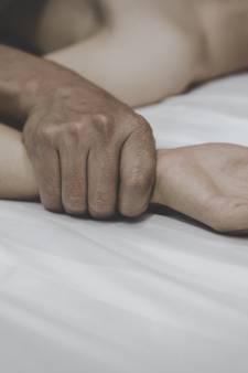 29-jarige muzikant verkrachtte eerstejaars studente in Wageningen: 'Ik voelde me zo machteloos'