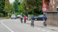 Gemeente organiseert infoavond over verkeersveiligheid jonge fietsers