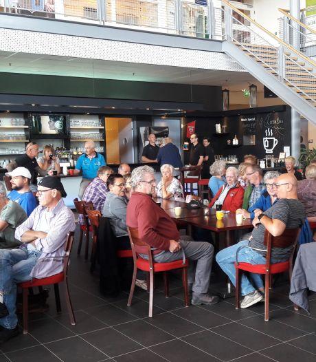 Bewoners Hoevenbraak in Schijndel blijven sceptisch