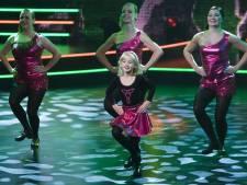 1,8 miljoen kijkers Holland's Got Talent