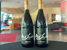 Opeens kwam het personeel van dit hotel in Zeist tot een prijswinnende wijn: 'Blijkbaar toch verstand van'
