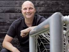 Marc van de Ven verlengt contract bij Boekel Sport