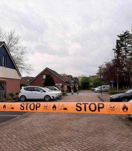 RIVM-onderzoek naar verdachte stof Lelystads riool komt dag later