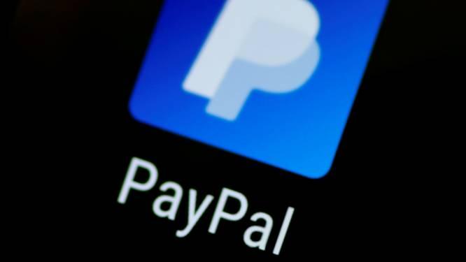 PayPal laat voortaan betaling met bitcoin toe