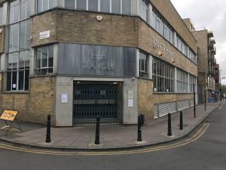 """Twaalf gewonden door """"zuurachtige"""" substantie in Londense nachtclub"""