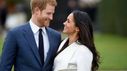 Exotische wittebroodsweken voor Harry en Meghan of toch liever een korte citytrip?