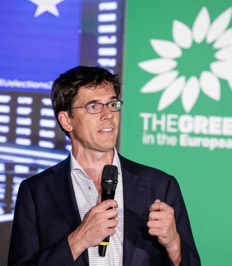 Conservatieven verliezen terrein, maar blijven grootst; Groenen en populisten groeien