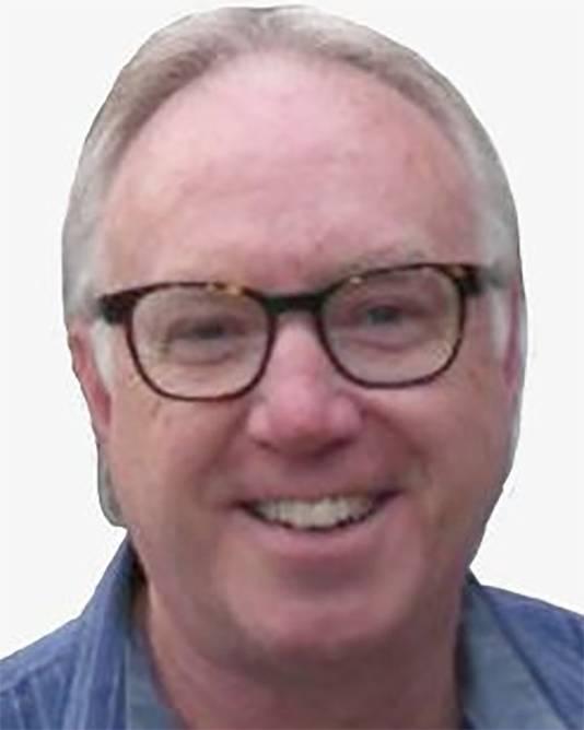 Frank McAndrew