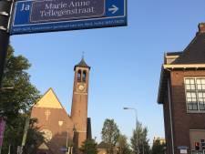 Meer sterke, bijzondere en slimme vrouwen op Utrechtse straatnaamborden