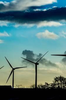 Westervoort blijft tot 2050 koolstofdioxide produceren
