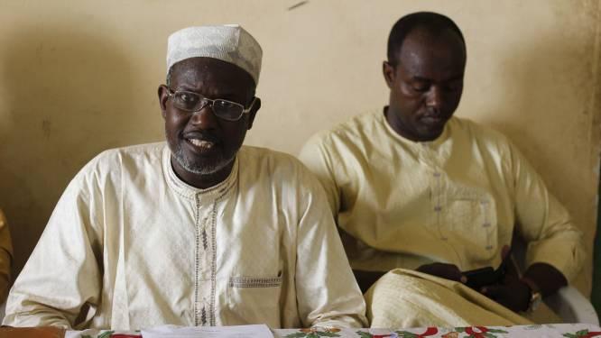 """Oppositiepartijen in Tsjaad hekelen """"institutionele staatsgreep"""""""