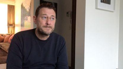 """Tv-maker wil omslagen met getuigenissen inkijken, VRT weigert: """"Beroepsgeheim is beroepsgeheim. Of het nu over Bart De Pauw gaat of over de koning"""""""