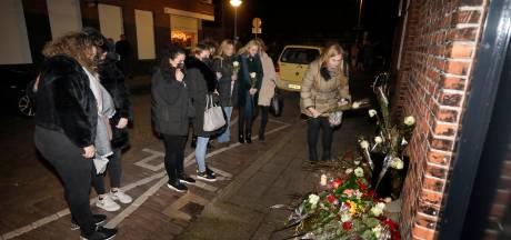 Man die werd neergeschoten na dodelijke schietpartij in Vlaardingen blijkt onschuldig