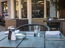 Restaurants verliezen 'halve Michelinster' wegens te prijzig menu