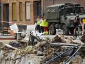 La Croix-Rouge revendique 30 millions d'euros récoltés en faveur des sinistrés et répond aux accusations