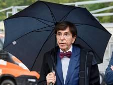 """Le prix des assurances pourrait augmenter après les inondations: """"Intolérable"""", réagit Elio Di Rupo"""