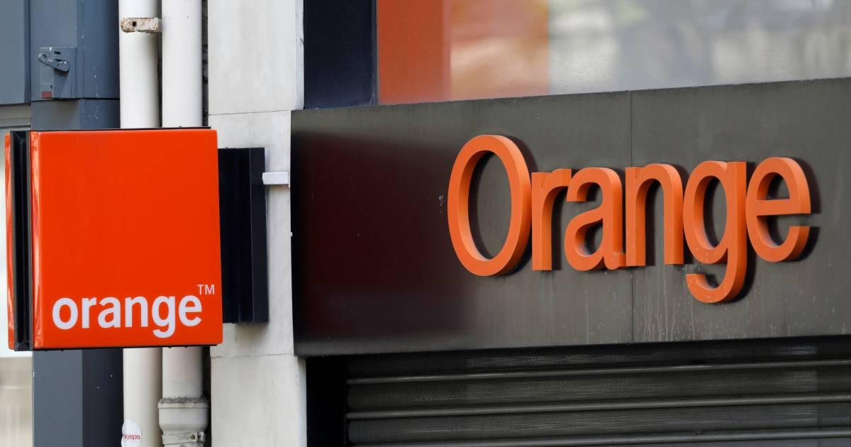 Orange ne lancera pas la 5G à court terme - 7sur7