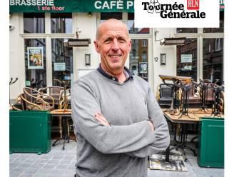 """""""Helft van vast personeel verloren, maar eindelijk is er licht aan einde van de tunnel"""": uitbater café Pick bereidt zich vol goede moed voor op heropening"""