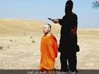 """""""Zij die (IS-)terroristen steunen, zijn gevaarlijker dan terroristen zelf"""""""