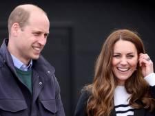 Pourquoi Kate et William envisagent de déménager à Windsor
