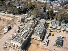Eindhoven moet grond niet aan ontwikkelaars maar direct aan corporaties verkopen voor bouw sociale huurwoningen