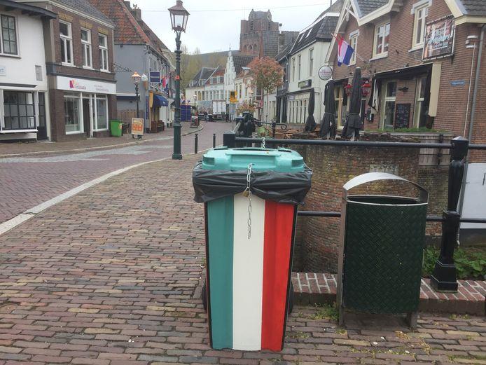 Wim van Amerongen