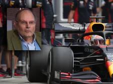 'Als upgrades Ferrari nu verschil maken, hebben ze vorige week zitten slapen'