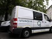 Vivaqua ne coupera plus l'eau pour un bon moment