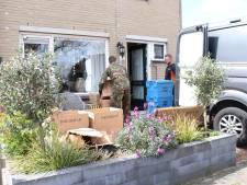 Noordhove opgeschrikt door inbeslagname zwaar illegaal vuurwerk: 'Had flink verkeerd kunnen uitpakken'