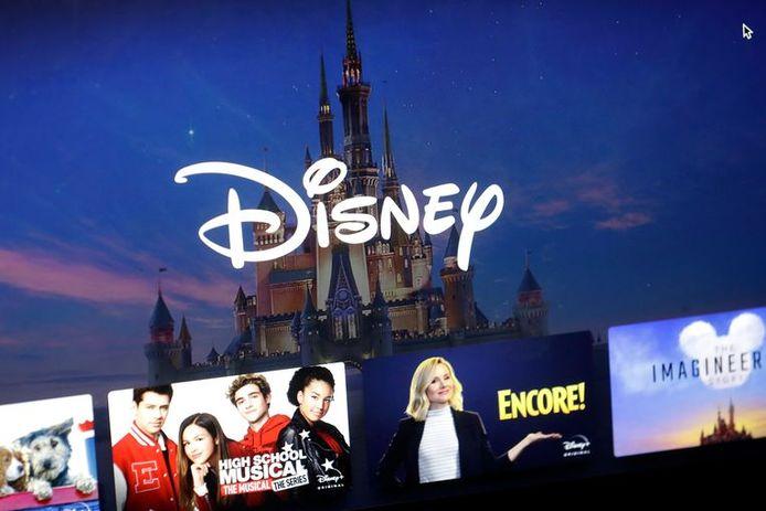 À vos agendas: le 15 septembre prochain, Disney+ débarquera en Belgique.
